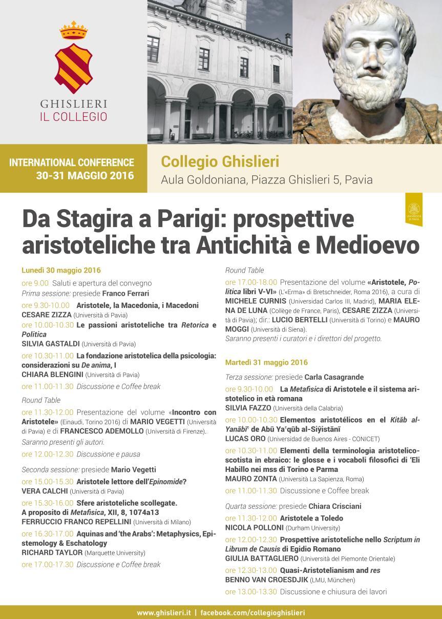 Locandina Aristotele Pavia.jpg
