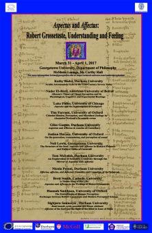 Georgetown Poster.jpg